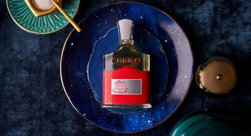 Creed perfumes comprar online