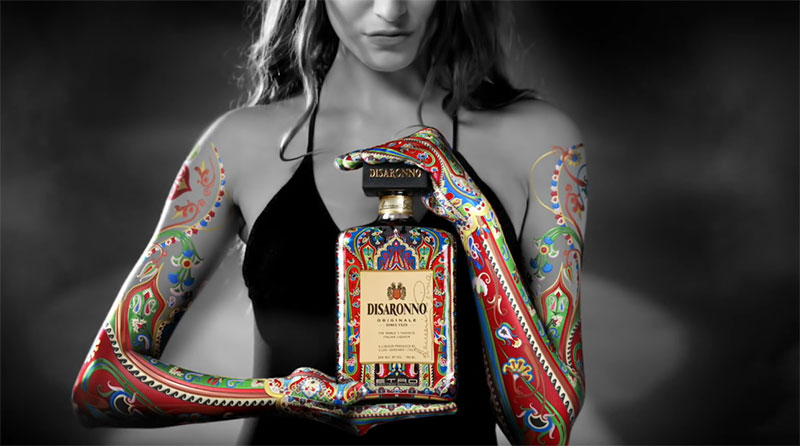 Perfumes Etro
