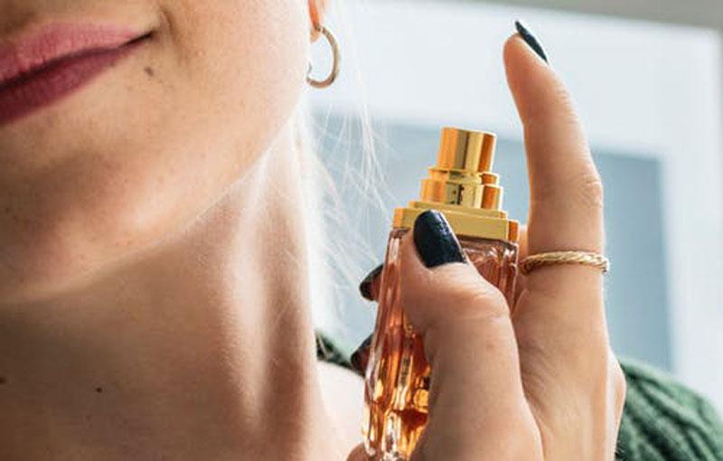 Comprar perfumes Grés online