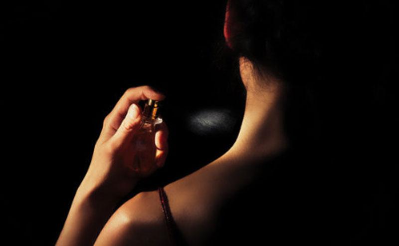 Perfumes baratos Jean Patou