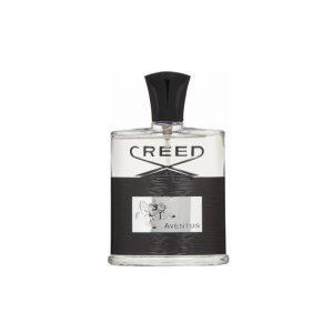 comprar perfumes tester originales